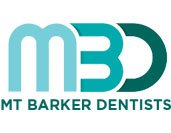 Mt Barker Dentists - Logo